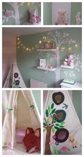 Little Girls Bedroom Accessories Best 25 Girls Fairy Bedroom Ideas On Pinterest Fairy Bedroom