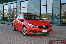 opel astra 2017 2017 holden astra review forcegt com