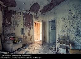 Old Interior Design - Old houses interior design
