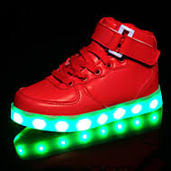 light up shoes for girls cheap led shoes online led shoes for 2018