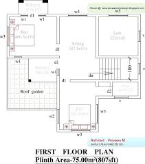 small home plans free home plan in kerala home plans in small home plans lovely small