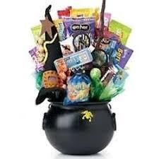 chagne gift baskets harry potter universal gifts baskets florals orlando florida
