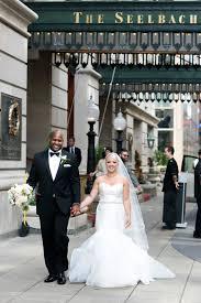 wedding dresses in louisville ky used wedding dresses louisville ky best wedding dress for pear