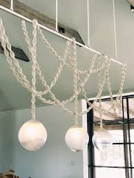 helix display ideas windy chien