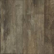 Kahrs Wood Flooring Architecture Awesome Shaw Hardwood Dealers Who Sells Shaw