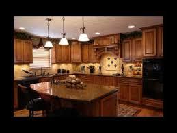 kitchen design companies in lebanon kitchen design ideas