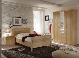 Schlafzimmer Komplett Mit Bett 140x200 Schlafzimmer Bett Alle Ideen Für Ihr Haus Design Und Möbel