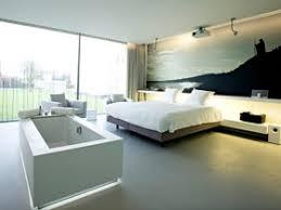 chambre d hotel a la journee courtrai hôtels et chambres à la journée réservez un day use