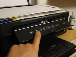 epson l replacement instructions how to fix the feeding issues on an epson l355 ifixit