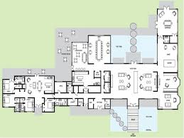 100 triplex home plans house plan 3397 d albany june 2013
