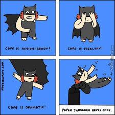 No Capes Meme - no cape memes best collection of funny no cape pictures