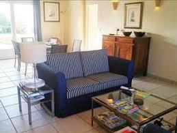 chambre d h e ile d ol駻on vente achat maison à l île d olonne 85340 ouestfrance immo