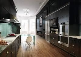 bosch kitchen appliances st louis bosch dishwashers autcohome