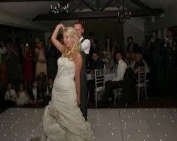 wedding bands ni top 10 wedding bands in northern ireland