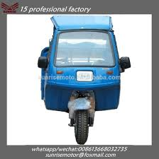 philippine tricycle list manufacturers of bajaj philippines buy bajaj philippines