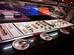 Flaming Grill And Buffet Menu by Flaming Grill U0026 Buffet 28 Photos U0026 71 Reviews Chinese 1399