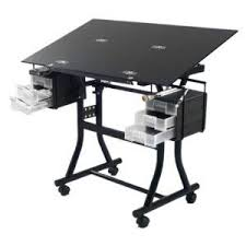 Martin Drafting Table 238 Best Home U0026 Kitchen Home Office Furniture Images On