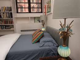 2 bedroom apartment in manhattan new york city ny booking com