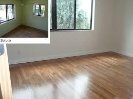 Laminate Flooring Boca Raton Remodeled Split Ranch In Boca Raton Fl U2014 Sze Architects