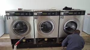 Clothes Dryer Not Heating Properly 5 Commercial Laundry Equipment Repairs You Can Make Bds Laundry