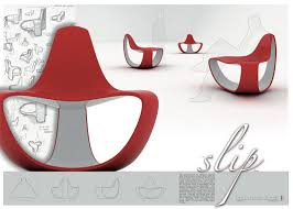 product design bachelor s degree in interior and product design academic courses