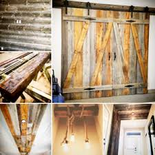 barn wood for sale kijiji in ottawa buy sell save with