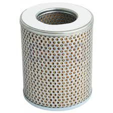 hydraulic filter ar1205r em4880 emmark uk