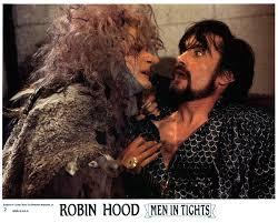 Men In Tights Meme - robin hood men in tights 1993 quotes imdb