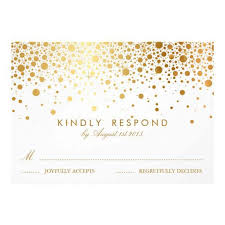 invitations online the most wanted collection of zazzle wedding invitations online