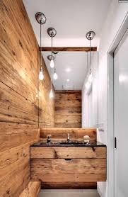 badezimmer paneele kleines badezimmer holzwand paneele weiße farbe design