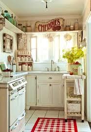 drop dead gorgeous fabulous shabby chic kitchens that bowl you