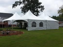 bounce house u0026 party equipment rentals in durham nc ez rentalz