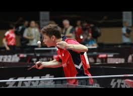 us open table tennis 2018 atletico madrid vs fc sevilla copa del rey live stream 17 01