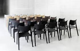 Design Chairs by Design Chairs For Conference By Stua