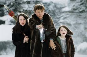 The Silver Chair Trailer Narnia The Silver Chair Will Be New Movie Based On Cs Lewis U0027 Next