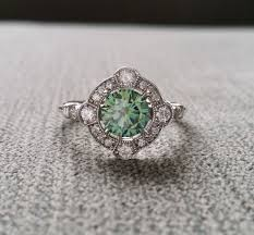 994 best vintage style rings u0026 jewelry images on pinterest