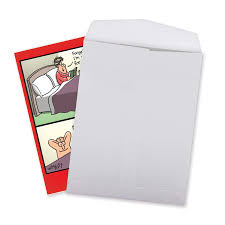 jumbo s day cards my nose s day card tim whyatt