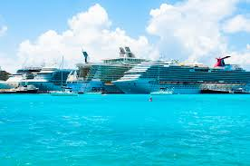 7 tips on getting the best cruise deal