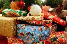 Generic Gift Ideas Last Minute Christmas Gifts Ideas For All The Family From Gift