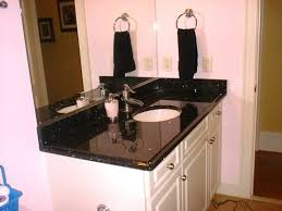 Kitchen Countertops Types Raleigh Countertop Types For Your Home Atlantic Countertops