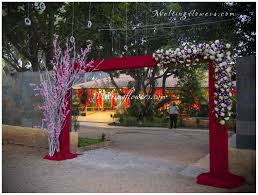 marriage decoration wedding decoration pictures flower decoration for wedding