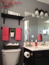 bathroom bathroom remodel designer country bathrooms custom