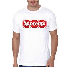 supreme shirts supreme x lv t shirt swag shirts