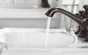 shower wonderful kohler single handle shower valve kohler forte