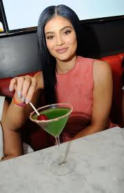 is kylie jenner u0027s new sinful colors nail polish collection