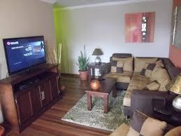 average living room centerfieldbar com