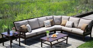Madison Outdoor Furniture by Ratana Outdoor Patio Furniture Bishop U0027s Centre Bishop U0027s