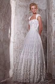 wedding dresses second wedding second time around wedding dresses 11 with second time around