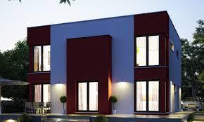 Montagehaus Preise Haus Evolution 165 V 9 Hausbau Preise