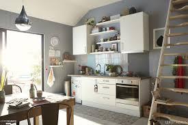 astuce pour amenager cuisine chambre astuce amenagement studio cuisine fonctionnelle